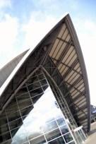 Clyde Auditorium
